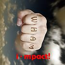 i - mpact by Gwoeii