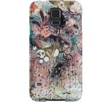 The Great Forage Samsung Galaxy Case/Skin