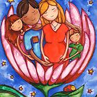 Peaceful Pregnancy by Erika  Hastings