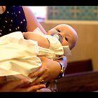 Christening-Lukash  by MyraVeresPhoto
