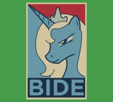 BIDE Kids Clothes
