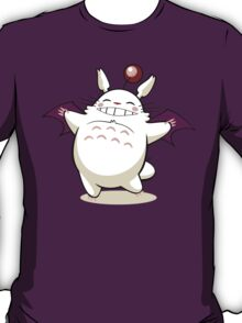 My Neighbor Kuporo T-Shirt