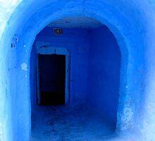morocco doors by milena boeva