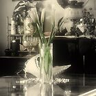 Vintage Memories~ Dedicated and Inspired by trueblvr by Pbratt79