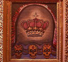 crown by adrienneranum