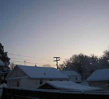Feb. 19 2012 Snowstorm 94 by dge357