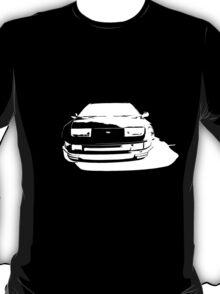 Nissan Fairlady Z 300zx T-Shirt