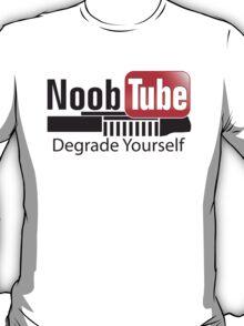 NoobTube T-Shirt