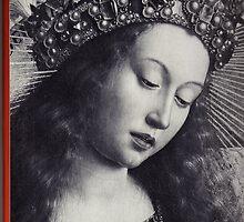 Heavenly Headgear. by Ian A. Hawkins