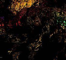 Lair.. by linmarie