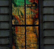 Parliament ! by Elfriede Fulda