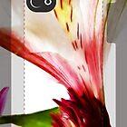 iphone case 23 by vigor