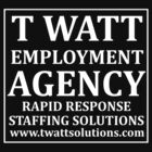 www.twattsolutions.com by Robin Brown