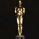 Oscars  by Eric Kempson