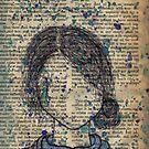 The It Girl by Kerri Swayze