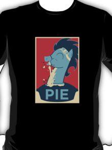 PIE T-Shirt