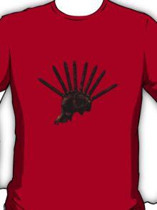 punk version 2 T-Shirt