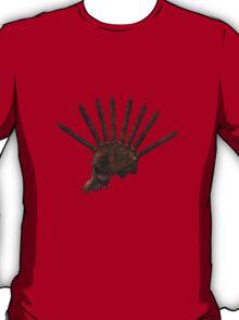 punk version 1 T-Shirt