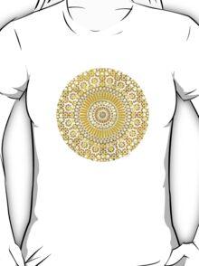 solar plexus T-Shirt