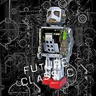future clasic bot case by clone1