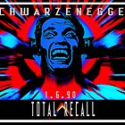 Total Recall by biring1701