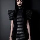Widow by Felice Fawn