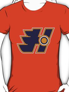 Halifax Highlanders T-Shirt