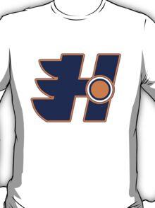 Halifax Highlanders T-Shirt