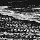 The beach... by jean-jean