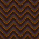 Brown Wave by Deastrumquodvic