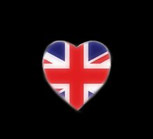 British Love by itshayleywithay