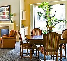 apartments in encinitas ca by apartmentsencin