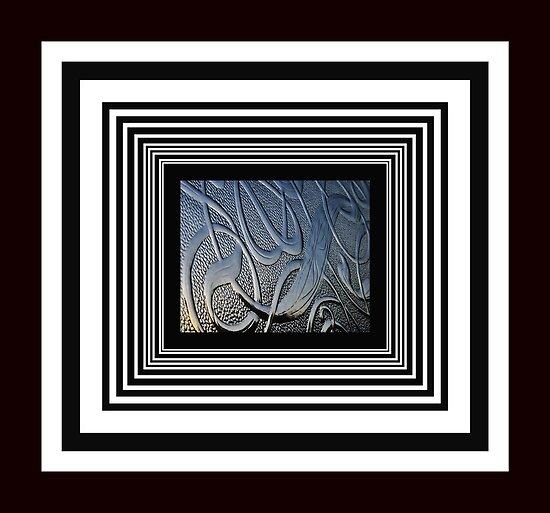 Window Box by relayer51