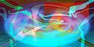 Abstract_010312_02 by Benedikt Amrhein