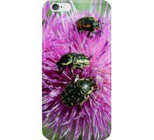 Bugfest iPhone Case iPhone Case/Skin