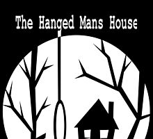 The Hanged Mans House by Loui  Jover