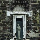 In due time by Titia Geertman