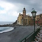 Camogli - Liguria -Italy - 3500 VISUALIZZAZ.maggio 2013--- featured in Italia 500+-VETRINA RB EXPLORE 6 MARZO 2012 --- by Guendalyn