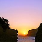 Port Campbell #4 by GUNN-PHOTOS