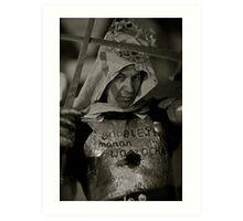 El ingenioso hidalgo don Quijote de la Mancha . by Doctor Faustus. Views: 113 . Thx! Art Print
