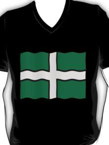 Devon flag T-Shirt