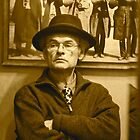 The Cracow Photo Klezmer - Doktor Faustus. by EvitaKittyCat. Zeh hachever sheli ! Shalom ! : ?????????? sholem aleykhem ! Favorites: Favorites: 4 Views: 829 . .  Toda raba ! by © Andrzej Goszcz,M.D. Ph.D