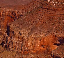 The Grand Grand Canyon - Southern Rim - 6 © by © Hany G. Jadaa © Prince John Photography