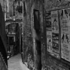 Perugia, 12 by giuseppe dante  sapienza
