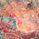 coral by Iris Lehnhardt