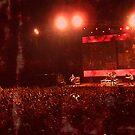 Concert by Kerri Swayze