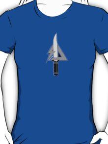 MW3 Delta Force T-Shirt
