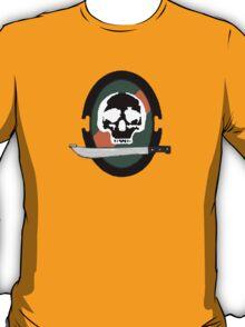 MW3 Africa Militia T-Shirt
