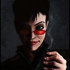 Cheat by Raven-Blood-13