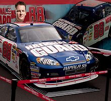✪ ✣ ✤DALE EARNHARDT JR NASCAR @ DOVER MONSTER MILE SPEEDWAY✪ ✣ ✤ by ✿✿ Bonita ✿✿ ђєℓℓσ